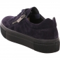 Preview: Legero Superfit 5-00911-83 LEGERO Sneaker LIMA