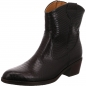 Preview: Gabor Shoes 31.600.68 Gabor Western