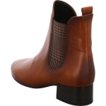 Preview: Gabor Shoes 36.611.24 Gabor AnkleBootie