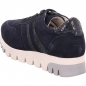 Preview: Tamaris 1-1-23741-23-891 Sneaker blau