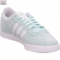 Mobile Preview: Adidas F35769 Adidas COURT SET