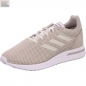 Mobile Preview: Adidas F34825 ADIDAS Run70 S