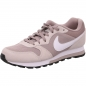 Preview: Nike 749869 201 NIKE MD RUNNER 2