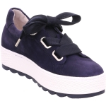 Preview: Gabor Shoes 46.535.46 GABOR Sneaker