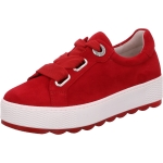 Preview: Gabor Shoes 46.535.48 GABOR Sneaker