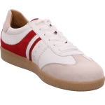 Preview: Gabor Shoes 43.300.15 GABOR Sneaker