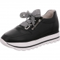 Preview: Gabor Shoes 43.412.27 Gabor Sneaker