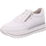 Preview: Gabor Shoes 43.410.21 Gabor Sneaker