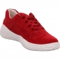 Preview: Gabor Shoes 43.380.15 GABOR Sneaker