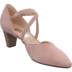 Preview: Gabor Shoes 41.393.14 GABOR Sandale