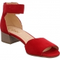 Preview: Gabor Shoes 41.723.15 Gabor Sandale