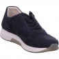 Preview: Gabor Shoes 66.945.46 Gabor Sneaker