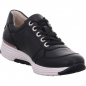 Preview: Gabor Shoes 46.973.56 Gabor RollingSoft