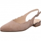 Preview: Gabor Shoes 42.241.31 Gabor Sling