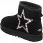 Preview: UGG 1108909 Classic Mini STAR