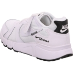 Mobile Preview: Nike CN4493 100 Nike ATSUMA