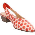 Preview: Gabor Shoes 41.530.35 Gabor Sling
