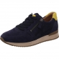 Preview: Gabor Shoes 53.422.36 Gabor Sneaker