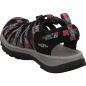 Preview: Keen 1022807 KEEN Whisper black M11