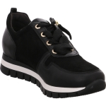 Preview: Gabor Shoes 56.435.47 Gabor Sneaker