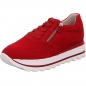 Preview: Gabor Shoes 63.410.15 Gabor Sneaker