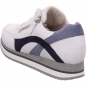 Preview: Gabor Shoes 63.440.26 Gabor Sneaker
