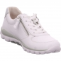 Preview: Gabor Shoes 66.968.51 Gabor Sneaker