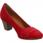 Preview: Gabor Shoes 05.482.15 Gabor Pumps