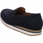 Preview: Gabor Shoes 62.414.36 Gabor Slipper