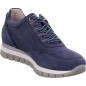 Mobile Preview: Gabor Shoes 66.438.46 Gabor Sneaker