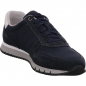 Preview: Gabor Shoes 1015.10.02 PIusGabor Sneaker