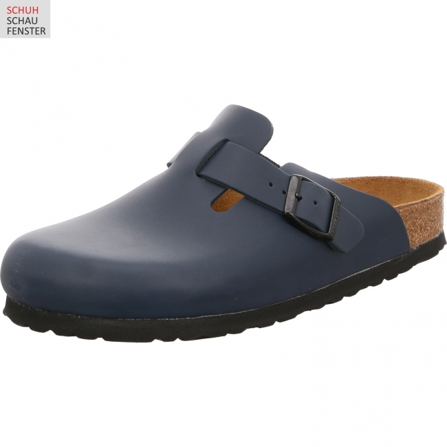 Birkenstock 0060153 Birkenstock BOSTON
