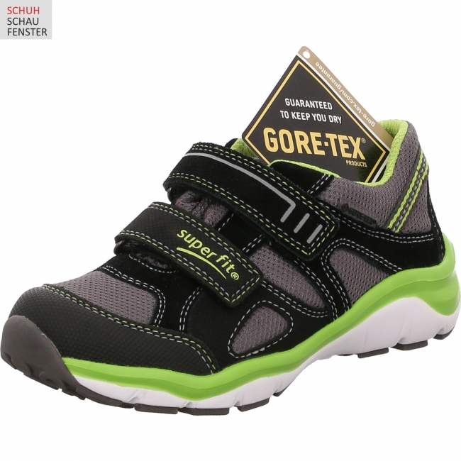 Legero Superfit 0-00242-02