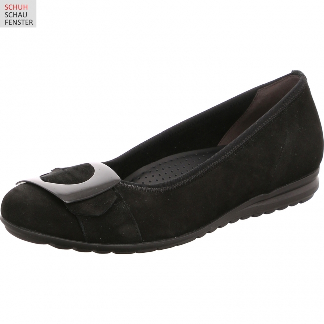 Gabor Shoes 62.625.47