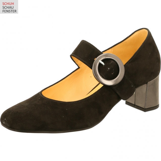 Gabor Shoes 75.274.67