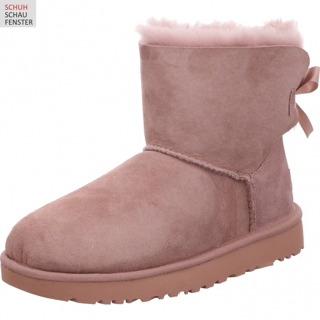 UGG 1016501 Mini Bailey Bow
