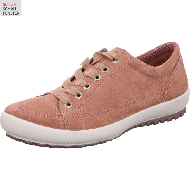 Legero Superfit 00820-53 Legero Tanaro rose