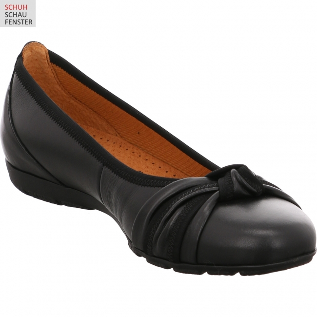 Gabor Shoes 24.162.27 Gabor Ballerina