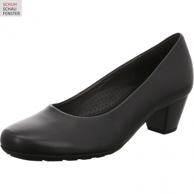 Gabor Shoes 02.120.57 Gabor Pumps
