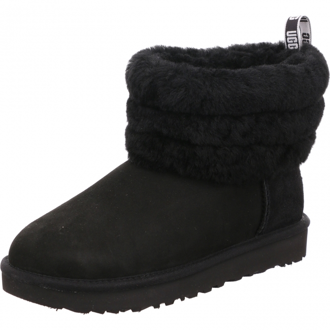 UGG 1098533 UGG fluff mini Quilted