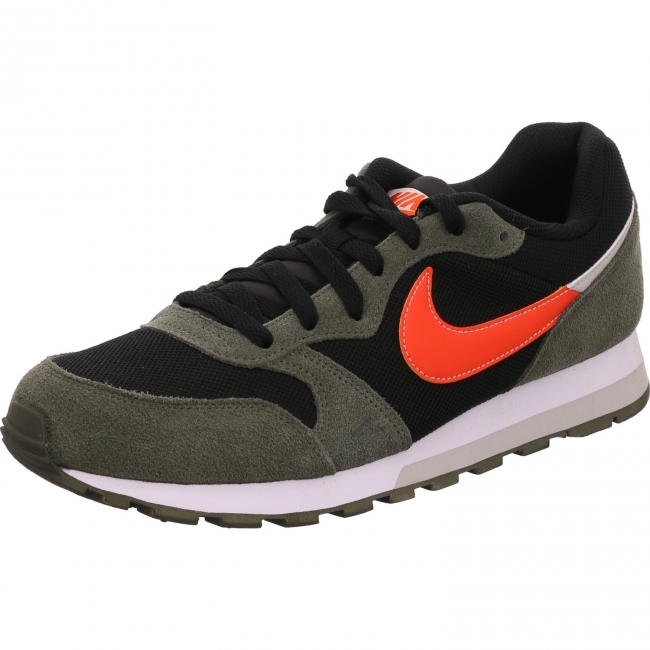 Nike CI2232 003 MD Runner 2 ES1