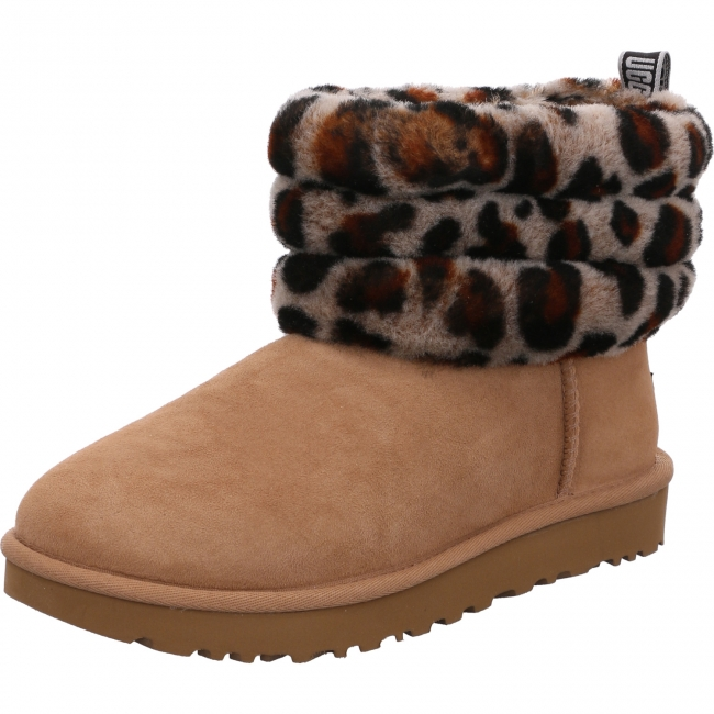 UGG 1105358 UGG fluff mini Quilted
