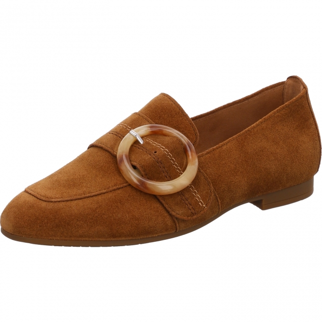 Gabor Shoes 44.212.12 Gabor Loafer