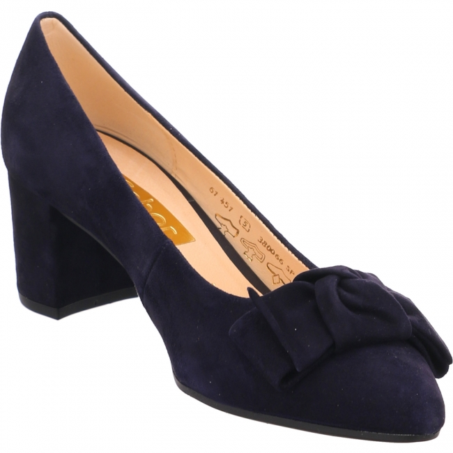 Gabor Shoes 61.451.16 Gabor Pumps