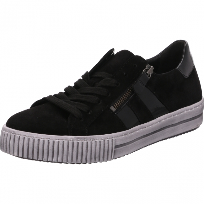 Gabor Shoes 53.360.37 Gabor Sneaker