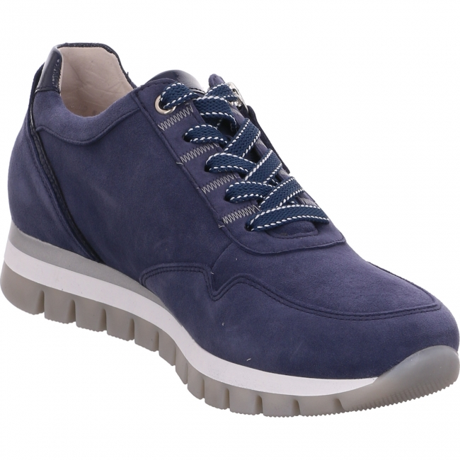 Gabor Shoes 66.438.46 Gabor Sneaker