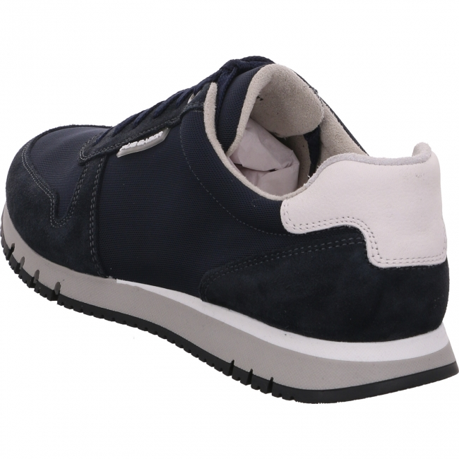 Gabor Shoes 1015.10.02 PIusGabor Sneaker