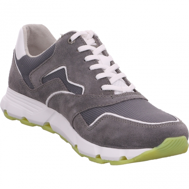 Gabor Shoes 1010.11.04 PiusGabor Sneaker