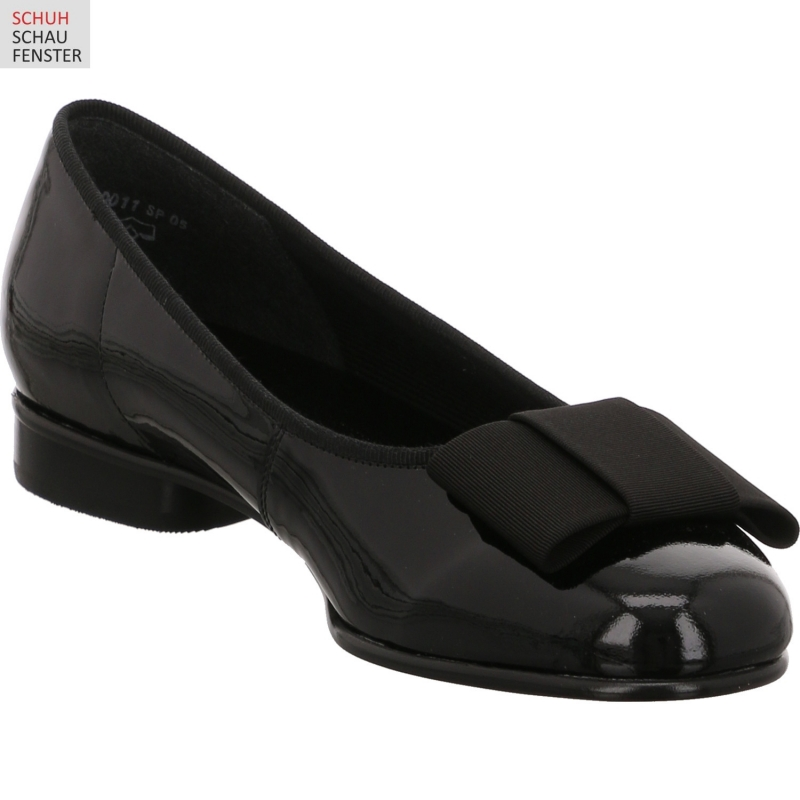 Gabor Shoes 05.100.97