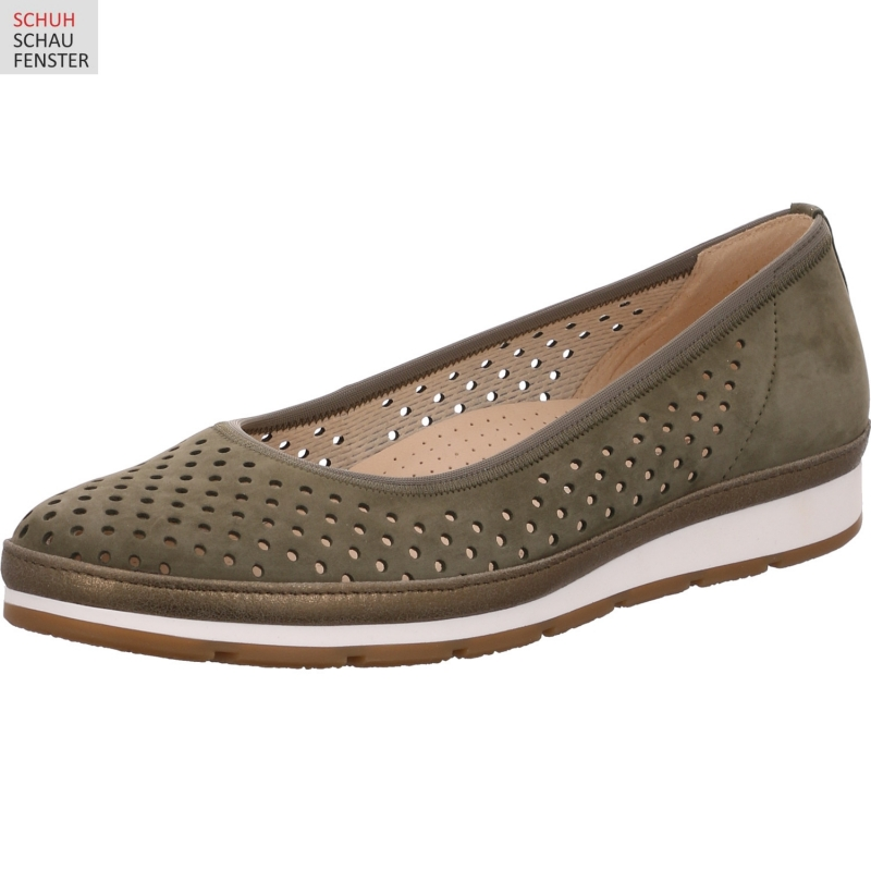 Gabor Shoes 82.401.30